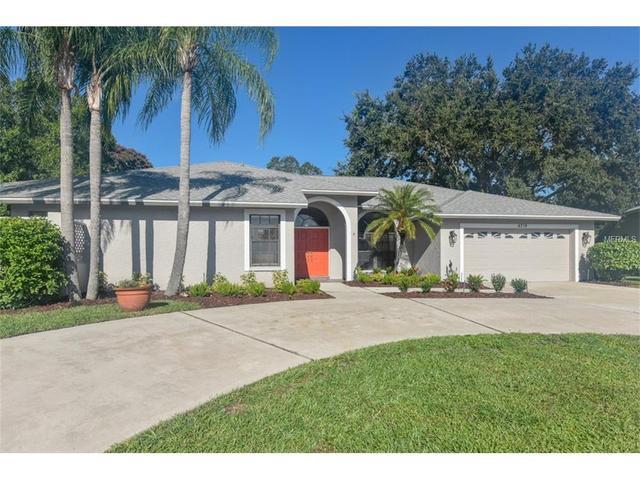 4719 Meadowview Cir, Sarasota, FL 34233