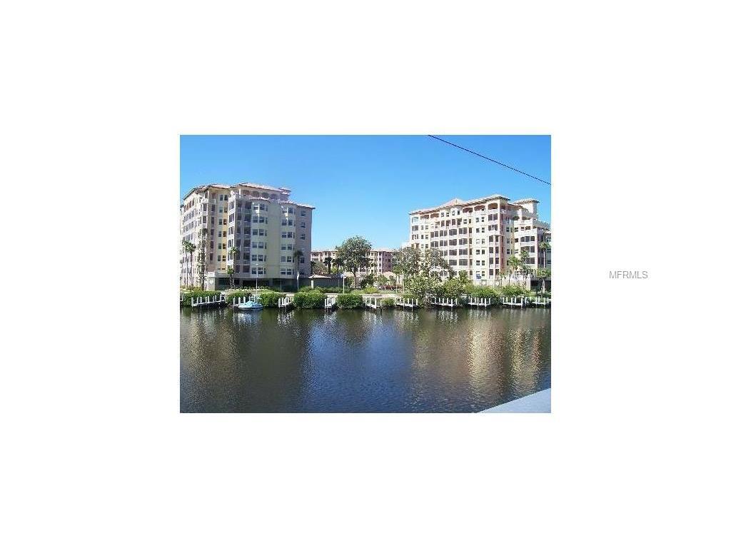 5531 Cannes Circle #403, Sarasota, FL 34231