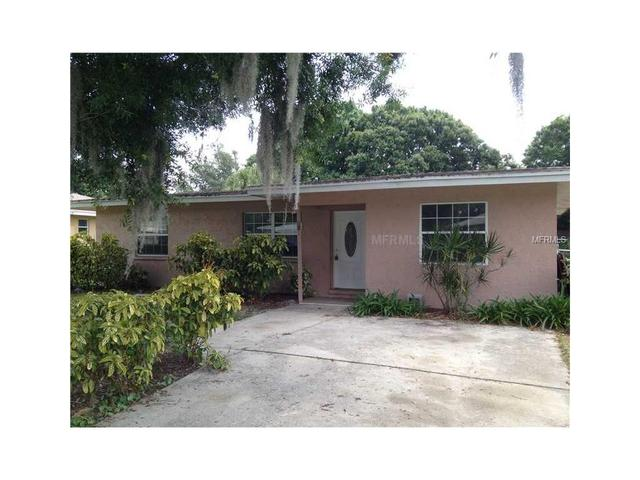 831 Searcy Ave, Sarasota, FL 34237
