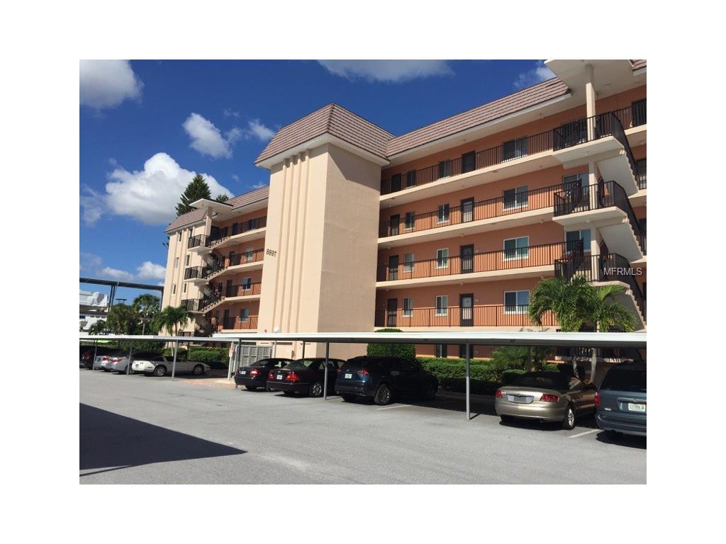 8897 Midnight Pass Road #102, Sarasota, FL 34242