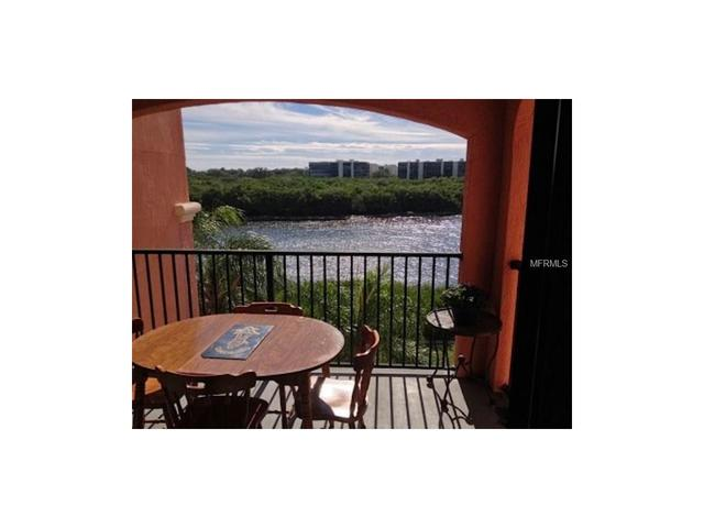 2729 Via Murano #436, Clearwater, FL 33764