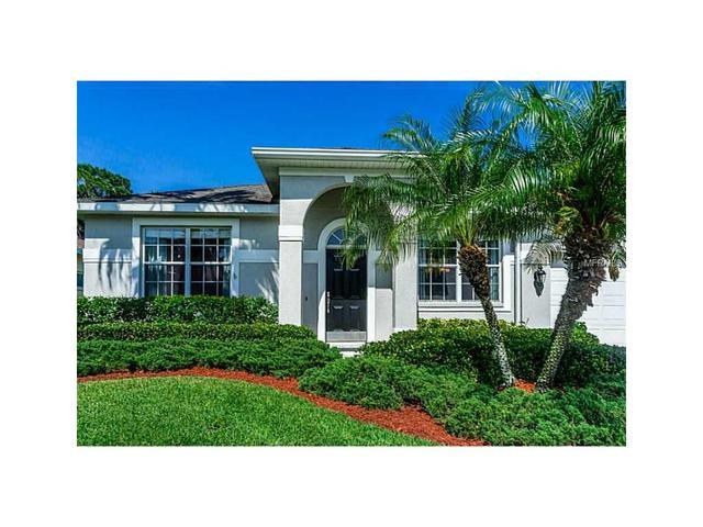 7447 Ridge Rd, Sarasota, FL 34238