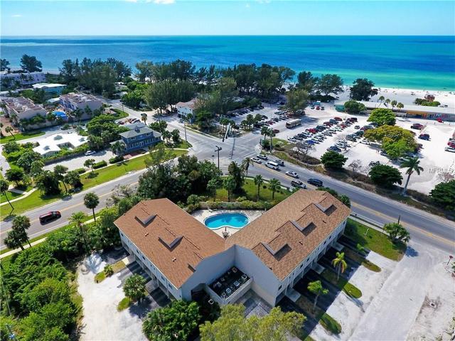 4001 Gulf Dr #103, Holmes Beach, FL 34217