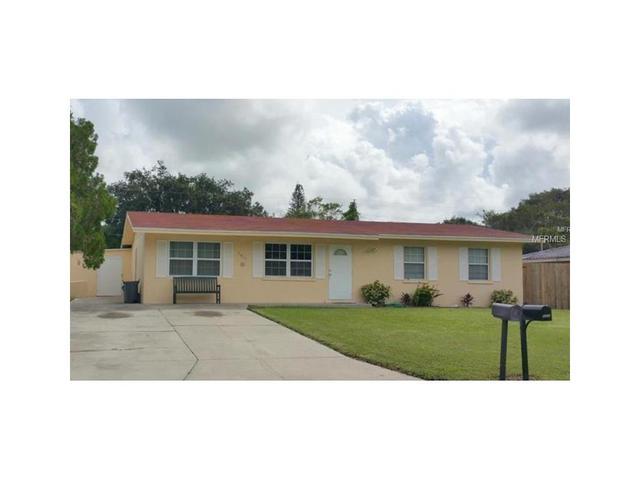 5415 3rd St W, Bradenton, FL 34207