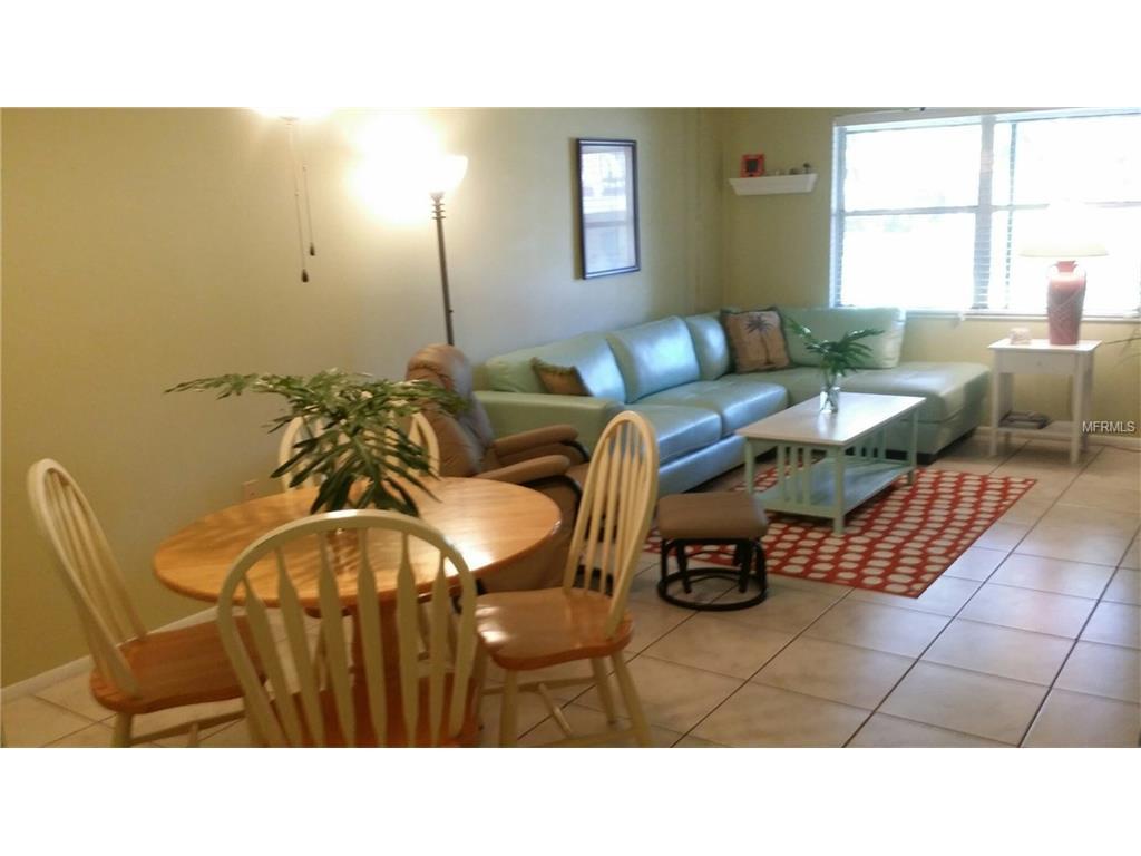 3249 Ramblewood Drive N #22C3, Sarasota, FL 34237