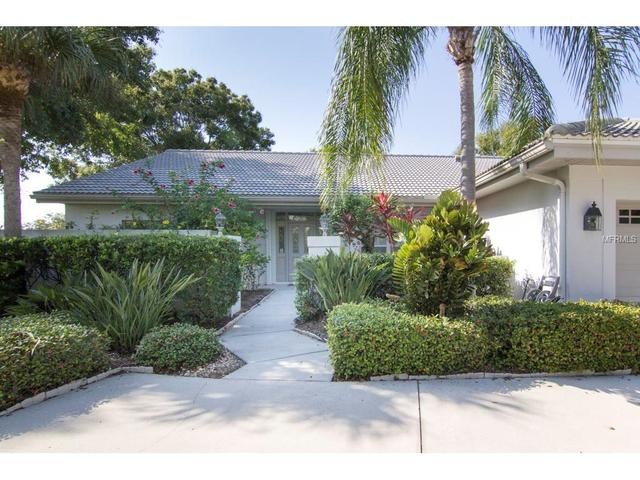 2881 Sandringham Pl, Sarasota, FL 34235
