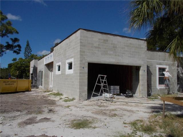 720 Shade Ave, Sarasota, FL 34237