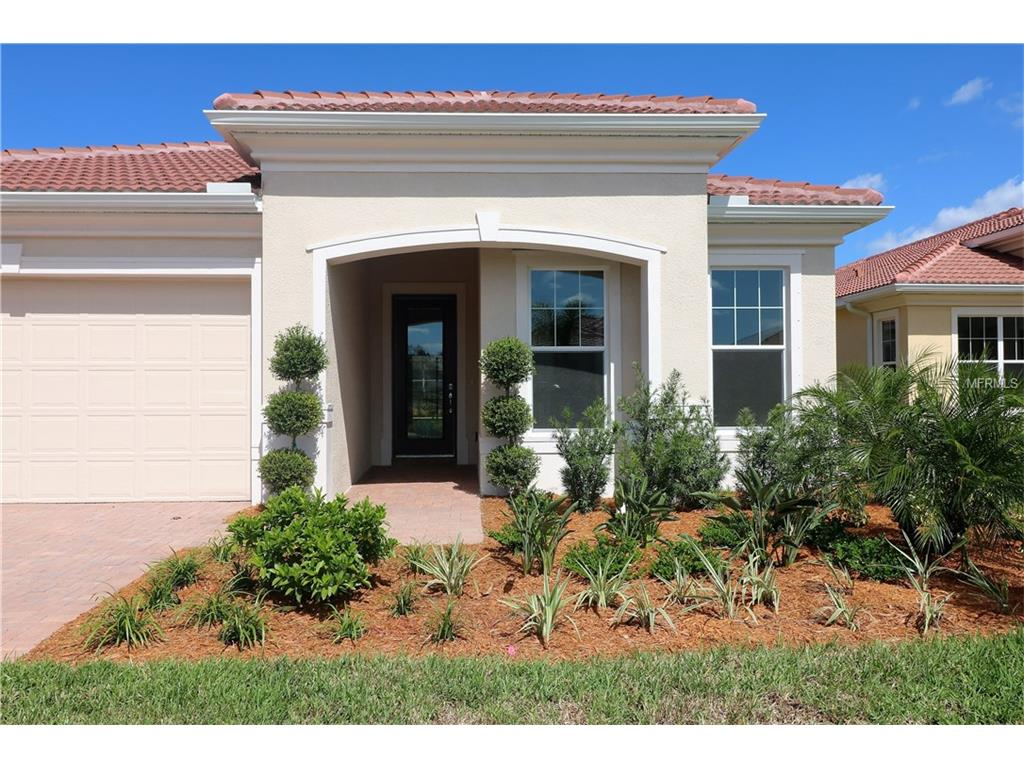 386 Padova Way, North Venice, FL 34275