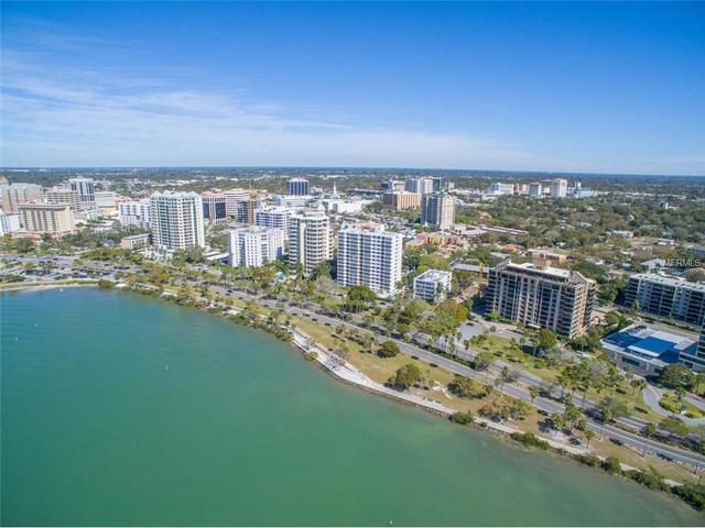707 S Gulfstream Ave #904, Sarasota, FL 34236