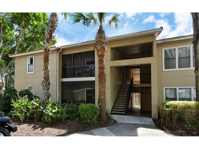 4032 Crockers Lake Blvd #21, Sarasota, FL 34238