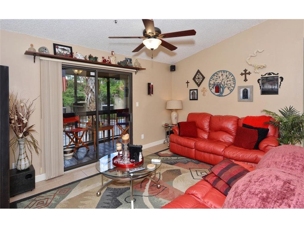 4032 Crockers Lake Boulevard #21, Sarasota, FL 34238