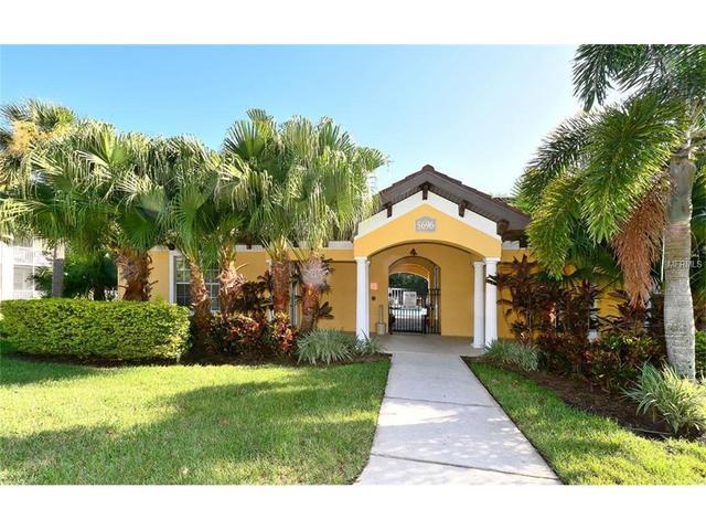 5552 Bentgrass Dr #7-112, Sarasota, FL 34235