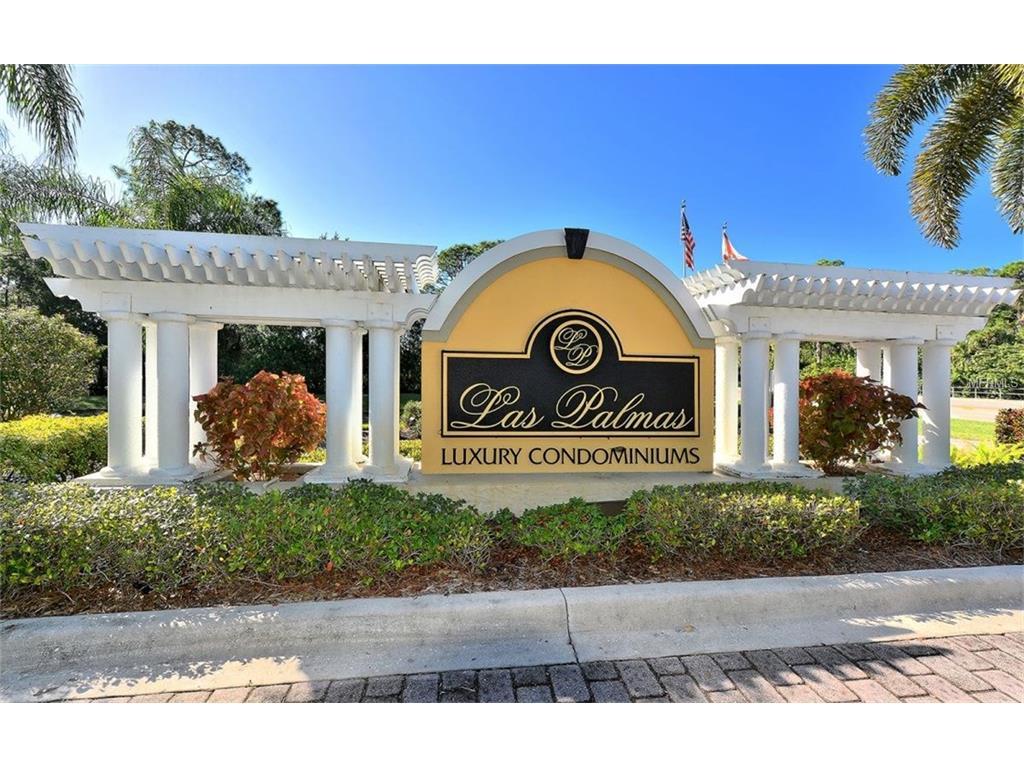 5552 Bentgrass Drive #7-112, Sarasota, FL 34235
