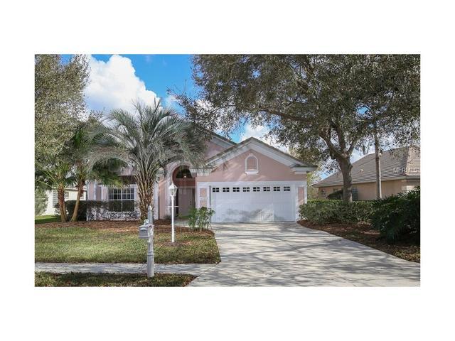 6722 Virginia Xing, University Park, FL 34201