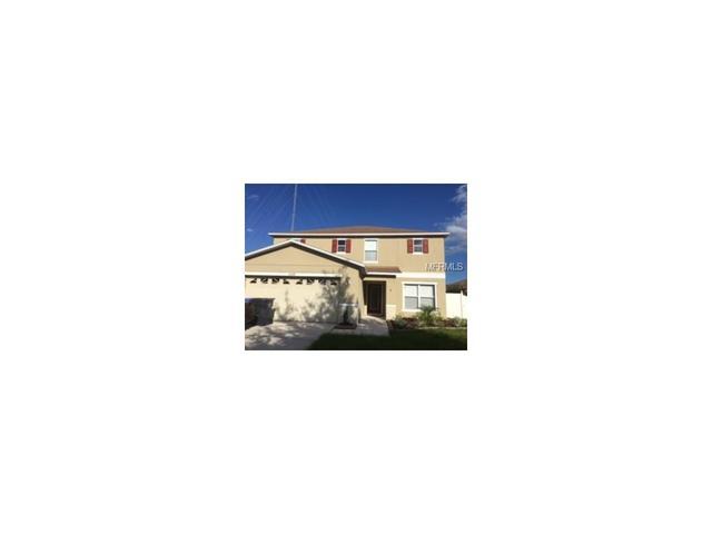 10608 Boyette Creek Blvd, Riverview, FL 33569