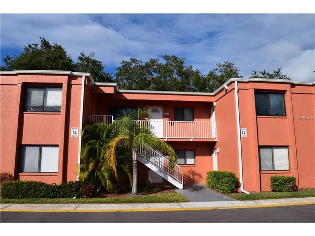 5310 26th St W #1402, Bradenton, FL 34207