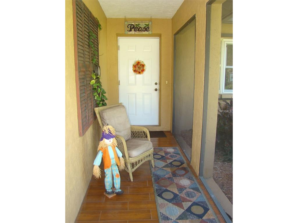 1604 Georgetowne Boulevard, Sarasota, FL 34232