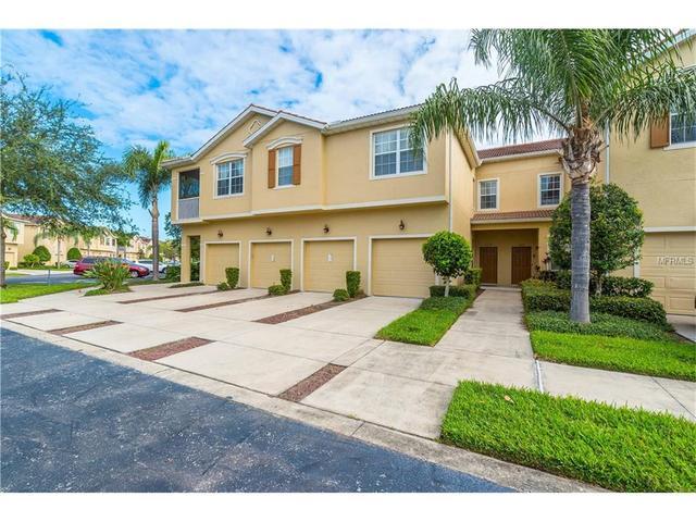 3619 Parkridge Cir #11-102, Sarasota, FL 34243