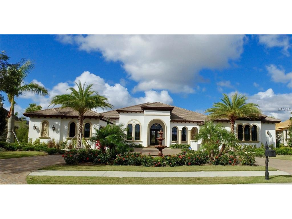 8210 Portlight Court, Lakewood Ranch, FL 34202