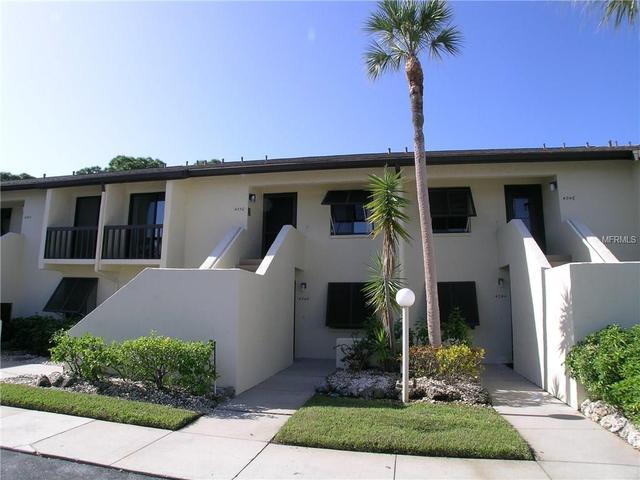 4548 Longwater Chase #45, Sarasota, FL 34235