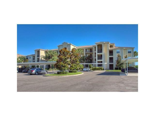 7911 Grand Estuary Trl #304, Bradenton, FL 34212