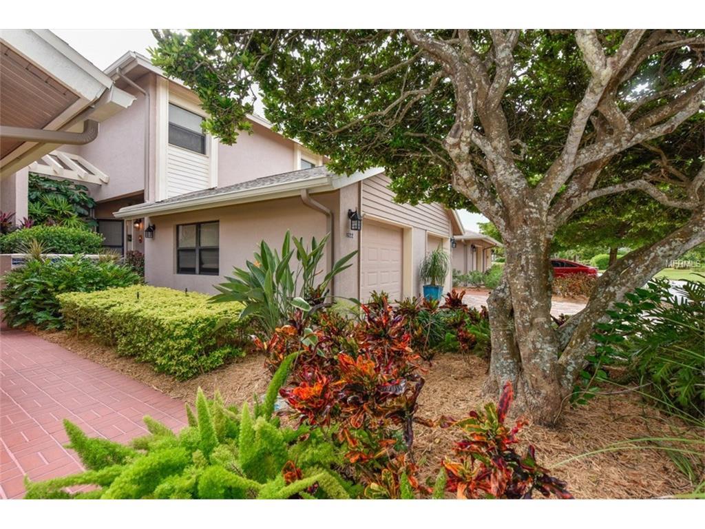 1622 Starling Drive #104, Sarasota, FL 34231