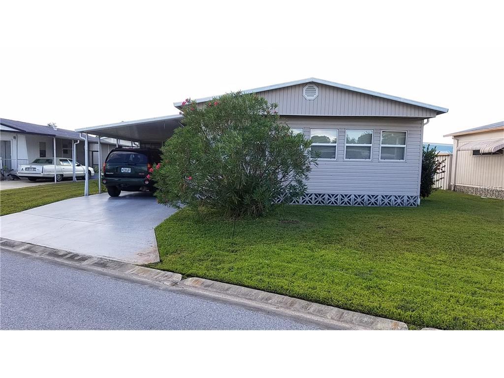 5251 Rancho Avenue, Sarasota, FL 34234
