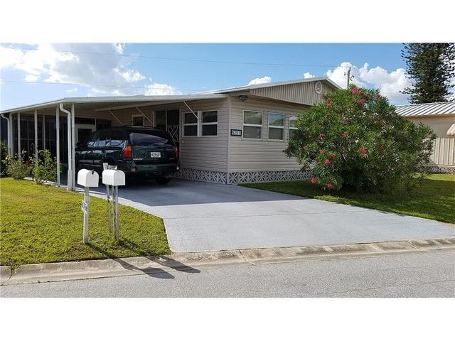 5251 Rancho Ave, Sarasota, FL 34234