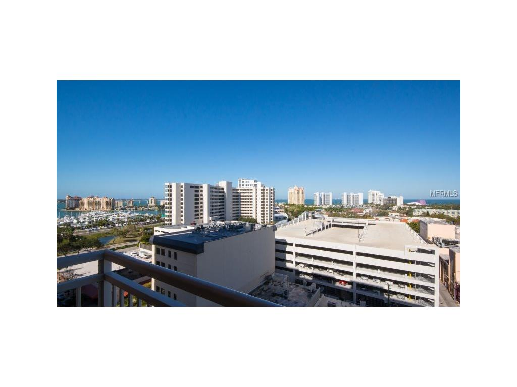 1350 Main Street #1000, Sarasota, FL 34236