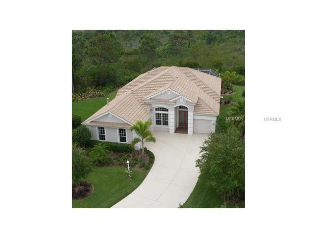 6522 Waters Edge Way, Lakewood Ranch, FL 34202