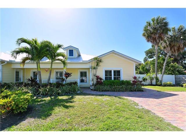213 75th St #A, Holmes Beach, FL 34217