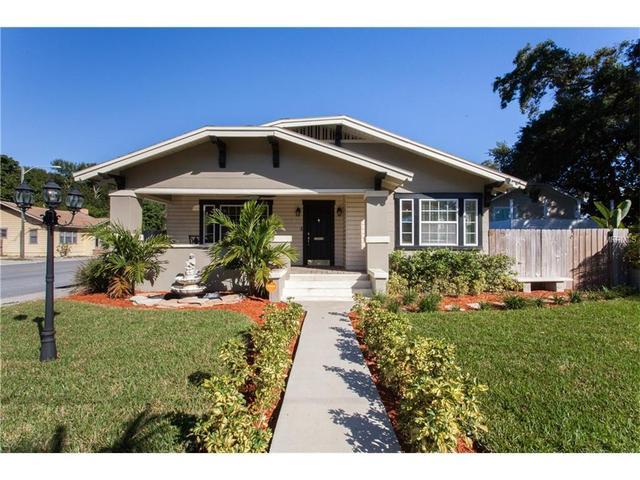 Loans near  rd Ave N, Saint Petersburg FL