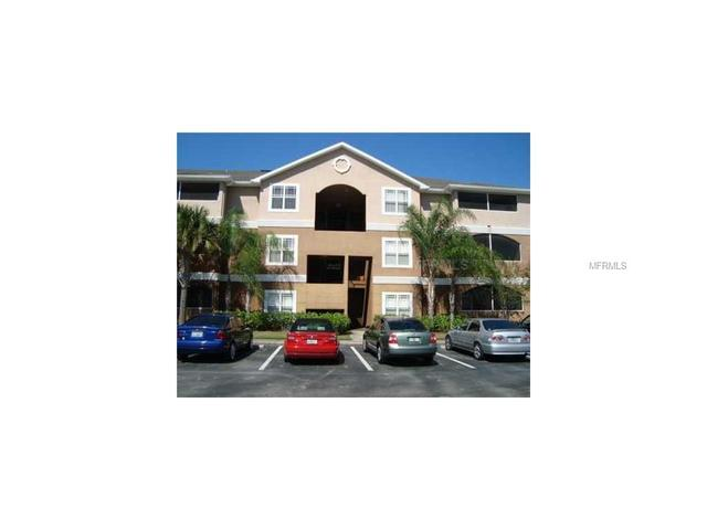 Loans near  Enclave Village Dr , Tampa FL
