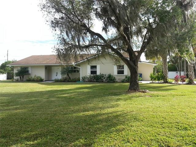 356 Willow Ln, Ellenton, FL 34222