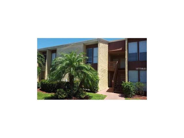 3461 Clark Rd #259, Sarasota, FL 34231