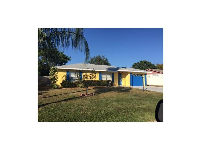 8308 43rd Avenue Dr W, Bradenton, FL 34209