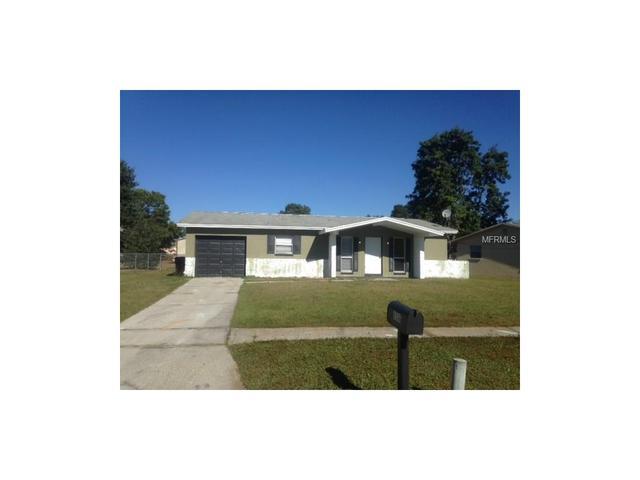 Loans near  Tidewater Trl, Tampa FL
