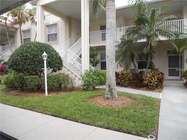 4645 Tower Hill Ln #2524, Sarasota, FL 34238