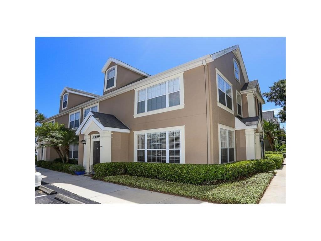 5571 Rosehill Rd #103, Sarasota, FL 34233