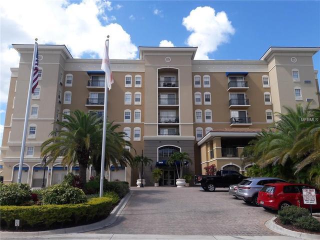 1064 N Tamiami Trl #1319, Sarasota, FL 34236
