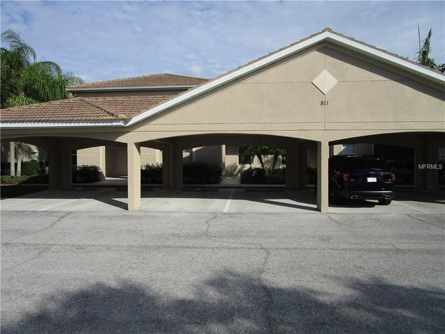 811 Fairwaycove Ln #102, Bradenton, FL 34212