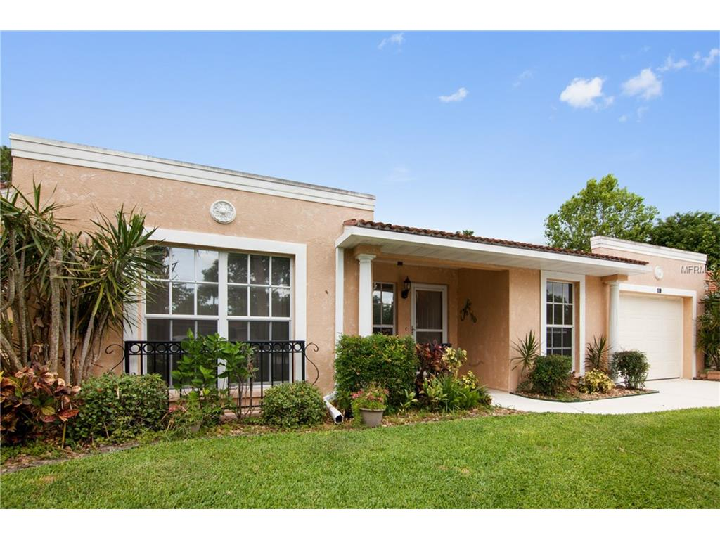 119 49th Ct E, Palmetto, FL 34221