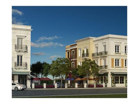 505 N Orange Ave #302, Sarasota, FL 34236