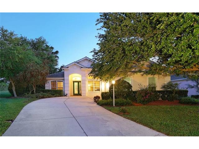 8443 Sailing Loop, Lakewood Ranch, FL 34202