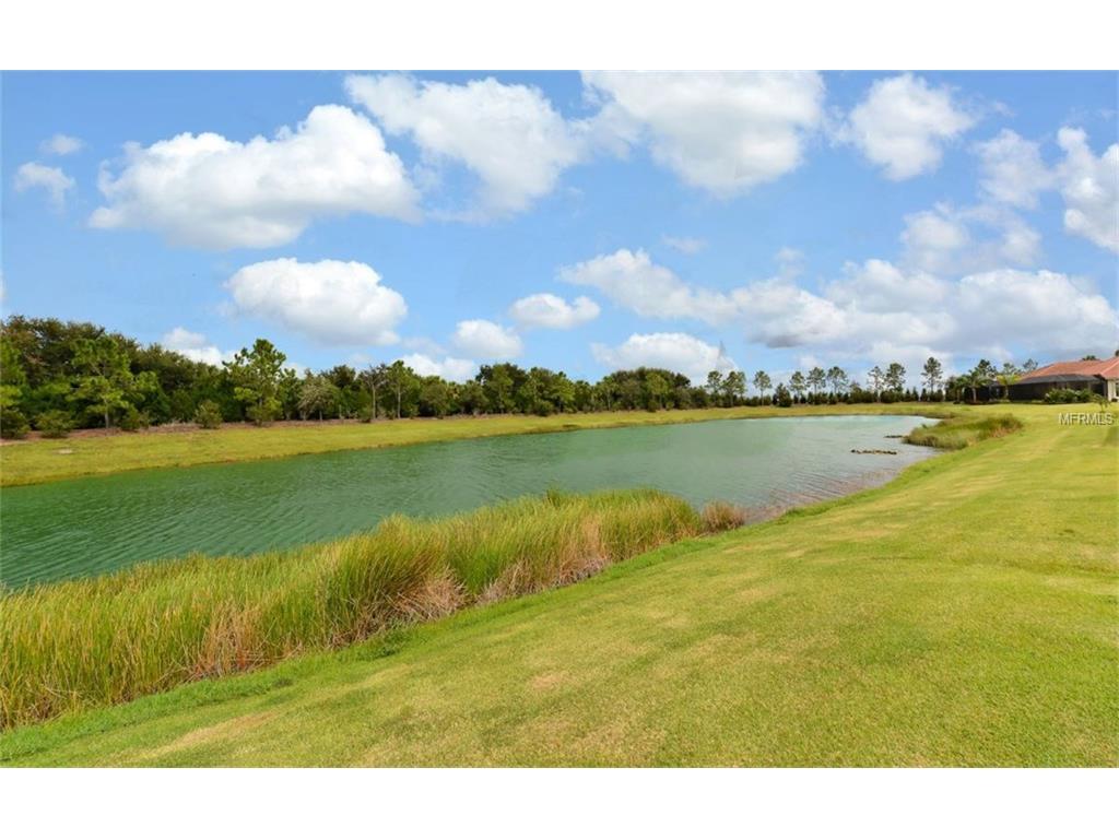 14911 Castle Park Terrace, Lakewood Ranch, FL 34202