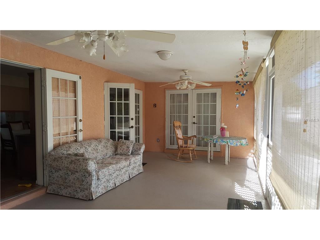 428 Bayshore Road, Nokomis, FL 34275