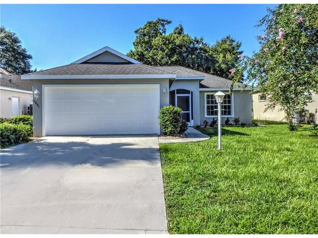 5891 Old Summerwood Blvd, Sarasota, FL 34232