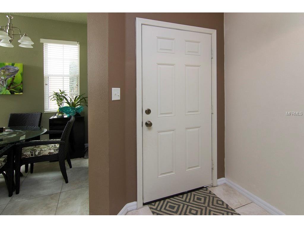 3829 Parkridge Circle #1-103, Sarasota, FL 34243