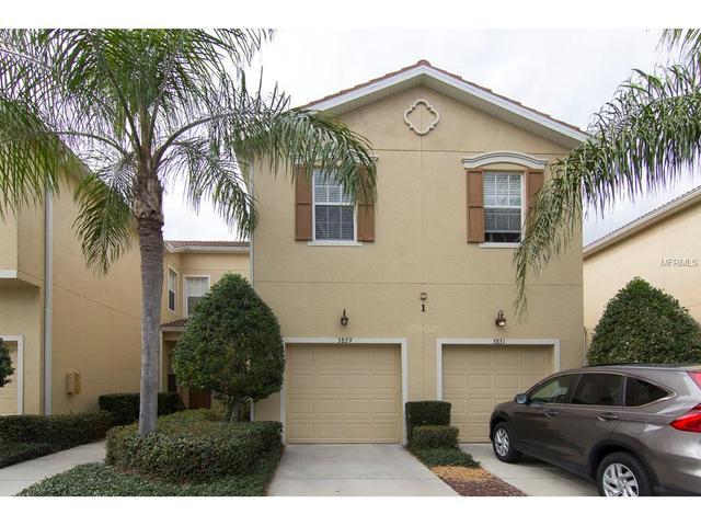 3829 Parkridge Cir #1-103, Sarasota, FL 34243