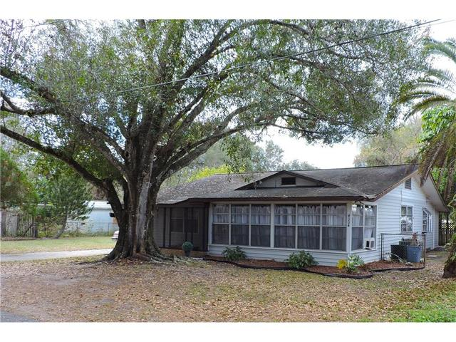 4004 nelson ave sarasota fl for sale mls a4174634 movoto